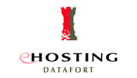 eHosting DataFort Earns Double Accolades