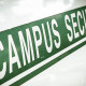 Higher Education Campus Security Management