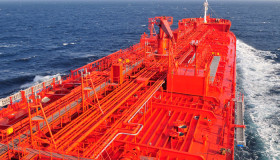 Fanar Marine Services – sole approved MARPOL Inspectors for UAE