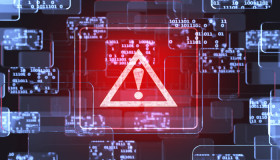 The Dark Web – Ignore this Security Space at your Peril