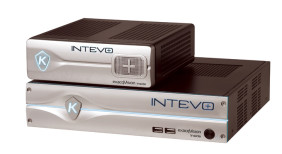 Kantech Releases Intevo with exacqVision VMS Software
