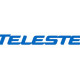 Teleste signs frame agreement with Altice Group