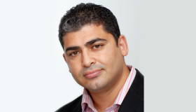 Infoblox to Demonstrate DNS Security at GITEX 2014