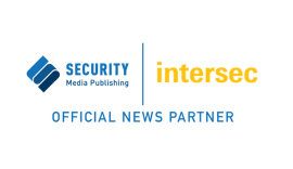 Maximise Your Intersec 2015 Appearance With Our Marketing Packages