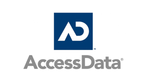 AccessData Comments on Shell Shock Bug