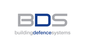 CriticalArc Partners with BDS to Meet Demand