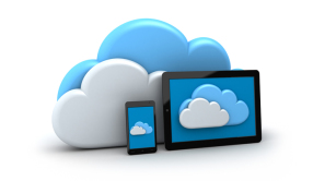 BrightTALK Cloud and Mobile Security Summit