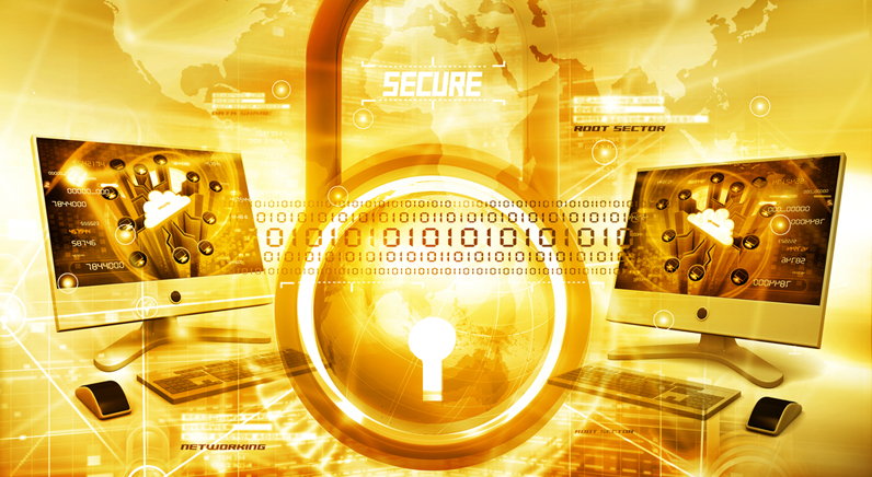 Cybercrime – One of the biggest Middle East threats
