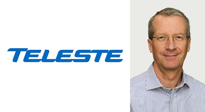 Teleste to contribute to the Safe City projects in the Middle East