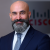 Cisco Middle East appoints Shukri Eid as Managing Director