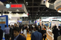 Middle East 'most important', say BSIA members ahead of Intersec