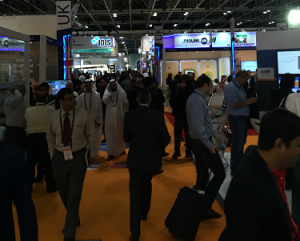 Middle East 'most important market', say BSIA members ahead of Intersec
