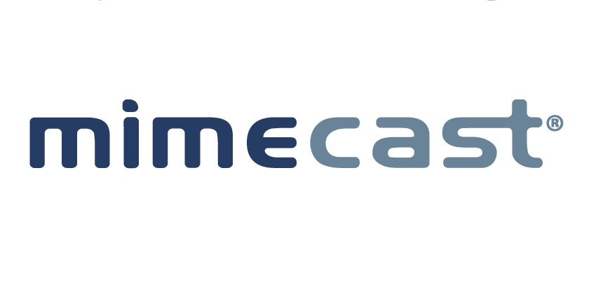 Mimecast launches Email Security Risk Assessment (ESRA)