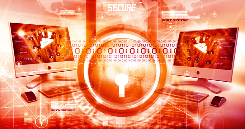 McAfee demonstrates increased commitment to cyberthreat research with Shamoon revelations