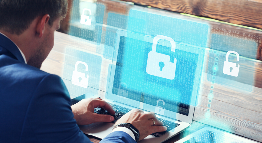 Infoblox Advanced DNS Protection helps enterprises mitigate against DDoS attacks