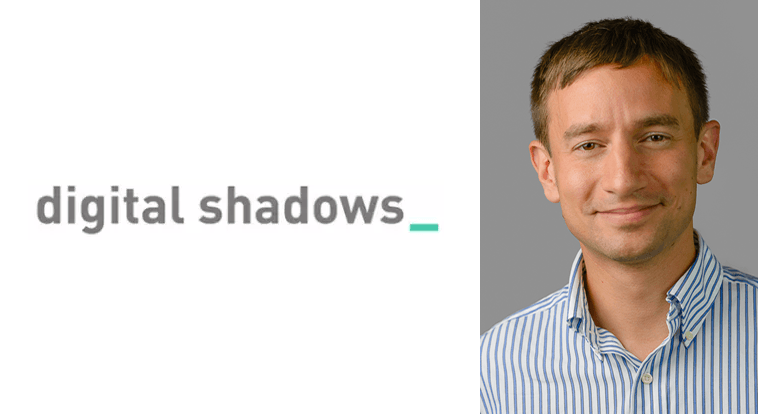 Digital Shadows: How secure is your car cleaning firm?