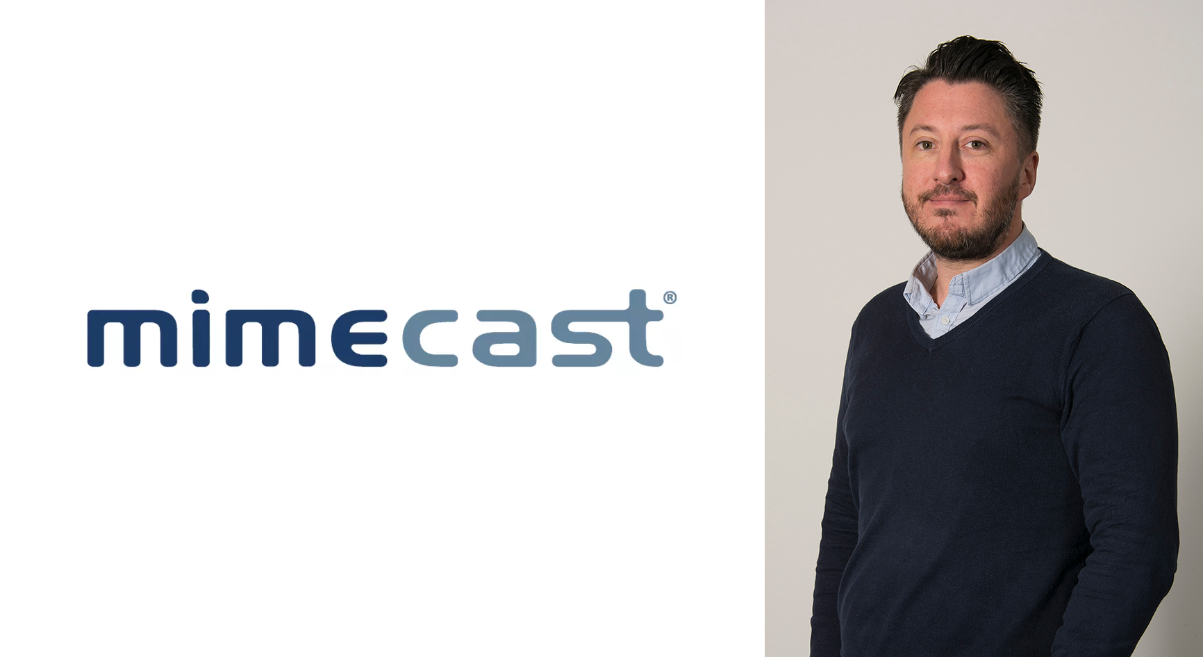 Petya ransomware outbreak comment from Mimecast