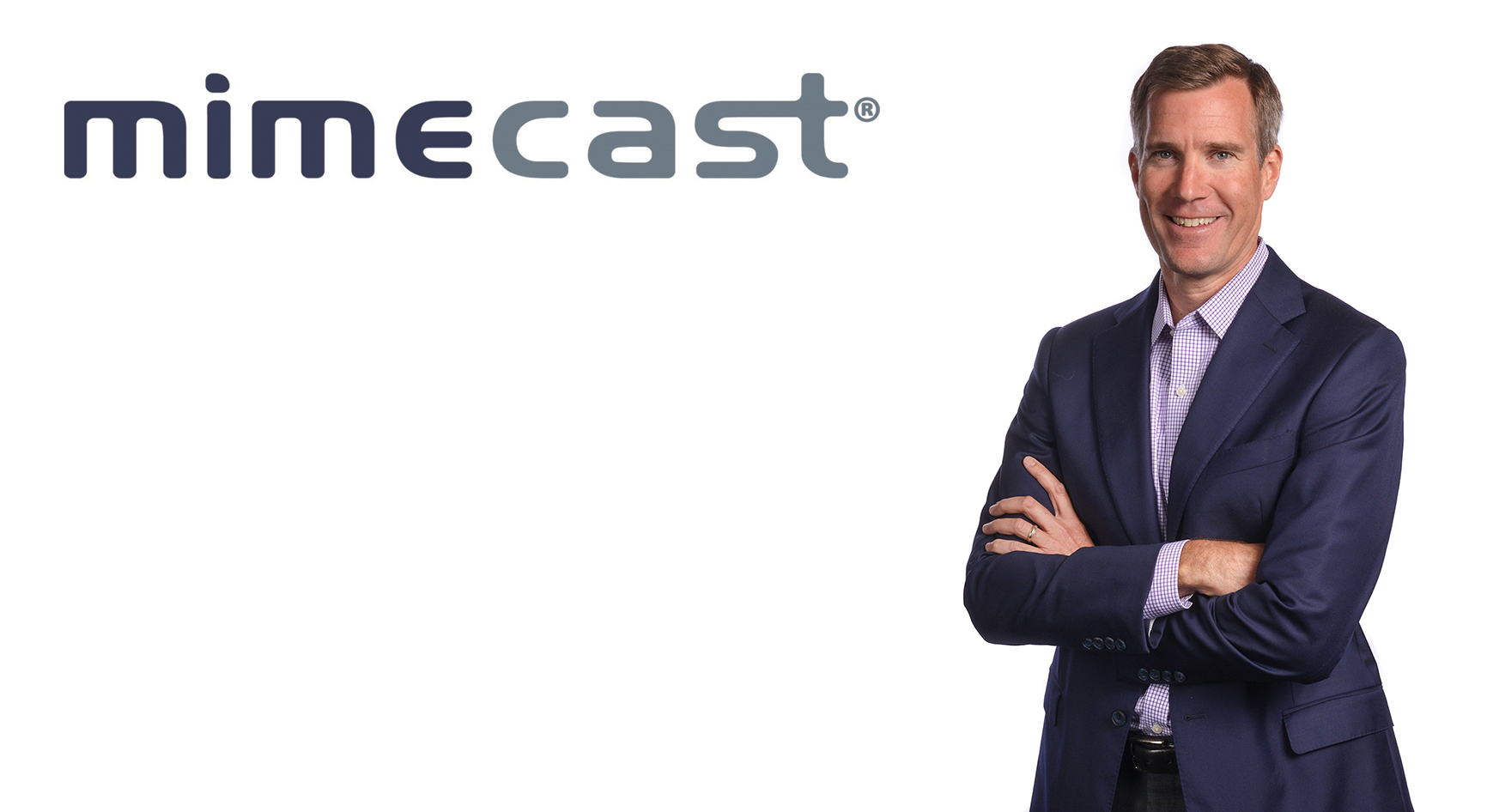 Mimecast and PhishMe collaborate to improve Cyber Resilience
