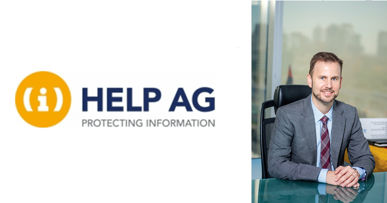 Cybersecurity: Help AG introduces 'Capture the Flag' ethical hacking challenge as local talent recruitment platform