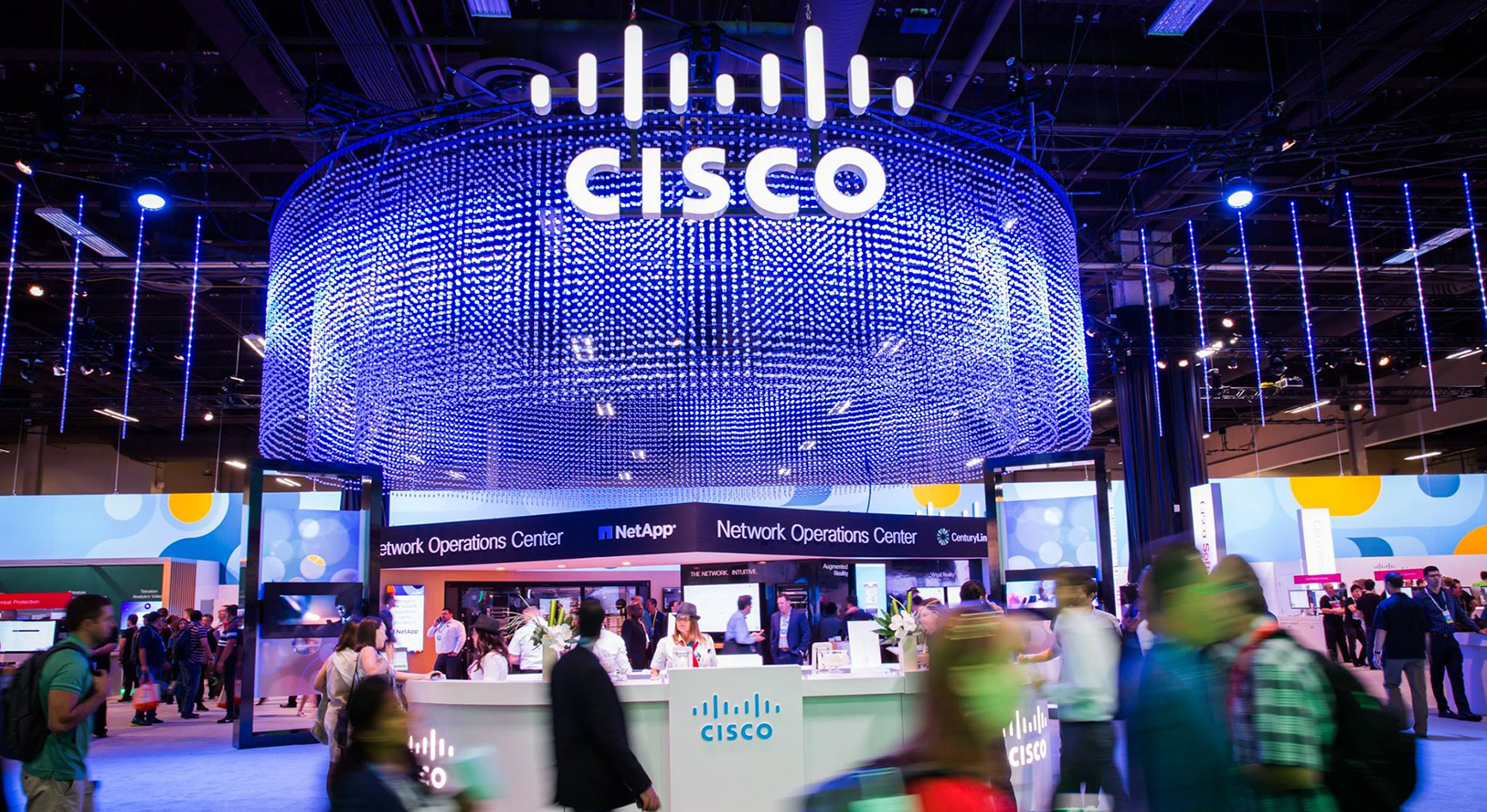 Cisco introduces new training and developer programs